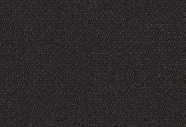 Kvadrat - Revive 1 - 384