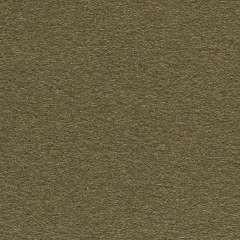 Kvadrat - Divina 3 - 356