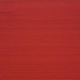 Kvadrat - Rove - Kleurnummer 008