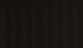 Danish Art Weaving - Stenhof - 3