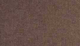 Danish Art Weaving - Tweed - 11