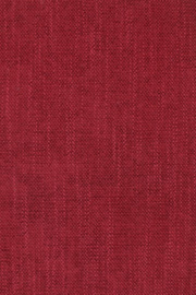 Aristide - Atom - 430 Crimson