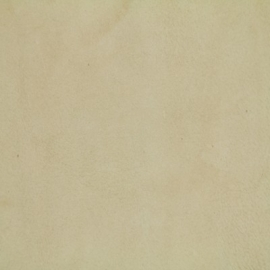 Ohmann Leather - Collectie Saddle - 0015 Blanc