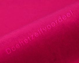 Kobe - Frevo - 5 Roze