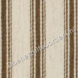 Danish Art Weaving - Nuuk - 13005