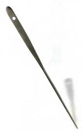 Haartrekker - Crintrekker (L 200 mm)