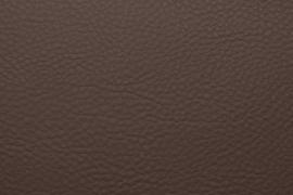 Vyva Fabrics - Bella Grana - Choco 3157