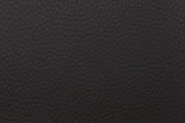 Vyva Fabrics - Bella Grana - Expresso 3159