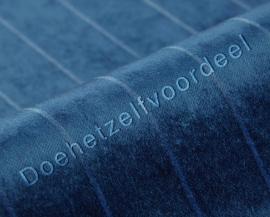Kobe - Inconel - 14 Blauw