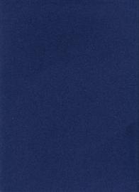 Vyva Fabrics - Agua - Cashmir Ocean
