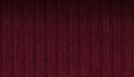 Danish Art Weaving - Fancy Cord - 4004