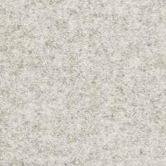 Kvadrat - Divina Melange 2 - 220