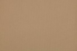 Vyva Fabrics - Legend - 2269 Cashmere