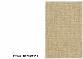 Bute Fabrics - Tweed CF740 - 1111