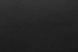 Vyva Fabrics - Bella Nappa - Black 5072
