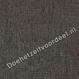 Danish Art Weaving - Glenn - 7018