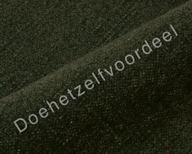 Kobe - Bronzo - 10 Groen