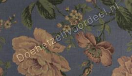 Danish Art Weaving - Monaco - 430