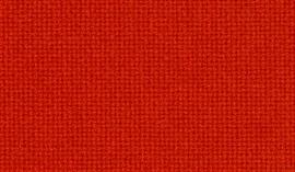 Danish Art Weaving - New Bergen - 160