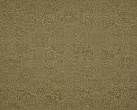 Kobe - Samburu - 3 Bruin
