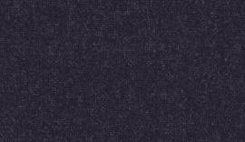 Svensson - Soft/Mill - Kleur 559