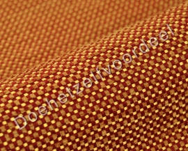 Kobe - Danilo - 6 Geel Rood