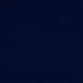 Vyva Fabrics - Sunbrella Marine - Sunbrella Furling 5057 Captain Navy