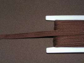 Agrementband 8718-0220