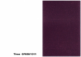 Bute Fabrics - Tiree CF650 - 1311