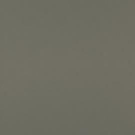 Kvadrat - Dapper 006