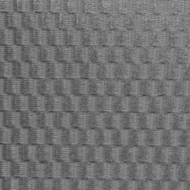 Vyva Fabrics - Agua - Evoke Dove