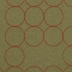 Kvadrat - Layers Vineyard Large 004