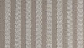 Danish Art Weaving - Stenhof - 23