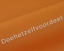 Kobe - Alberton - 13 Oranje