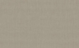 Vyva Fabrics - Extex - Prado  w011 Clay