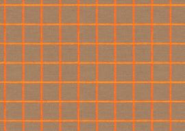 Kvadrat - Bright Grid - 3