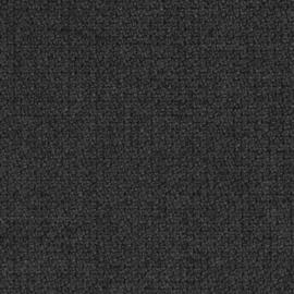 Gabriel - Step Melange - 60021