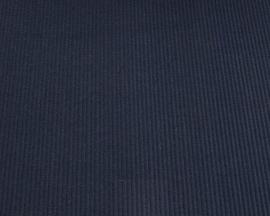 Manchester kleur 10 - Navy Blauw