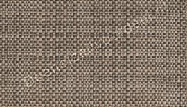 Danish Art Weaving - Solid - 1542