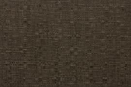 Vyva  Fabrics - Kilkenny - 2505 Patina
