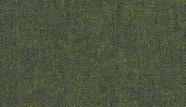 Svensson - Step - Kleur 150