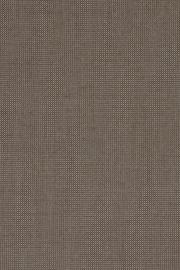 Kvadrat - Umami 2 - 332