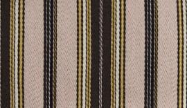 Danish Art Weaving - Dragør - 522