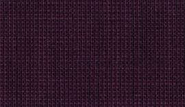 Svensson - Rami Plus - Kleur 3854