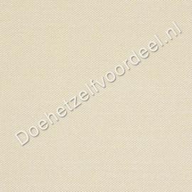 Kvadrat - Steelcut Trio 3 - 236
