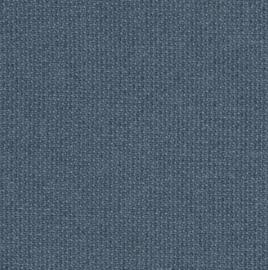 Gabriel - Twist Melange - 66018