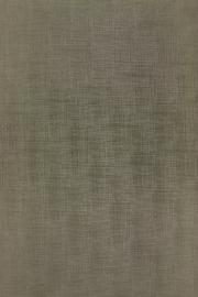 Aristide - Silkor - 04 Slate