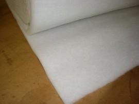 Dacron / Fiberfill 100 grams