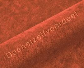 Kobe - Peche - 143 Roze