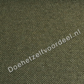 Danish Art Weaving - Solo - 0575